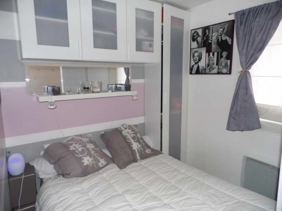 En location saisonnière Le Cap D'agde 3414923150 S'antoni immobilier cap d'agde
