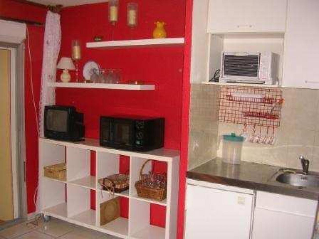 En location saisonnière Marseillan Plage 3414923278 S'antoni immobilier