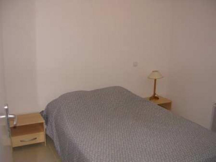 En location saisonnière Marseillan Plage 3414923345 S'antoni immobilier marseillan plage