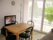 En location saisonnière Marseillan Plage 3414923345 S'antoni immobilier agde