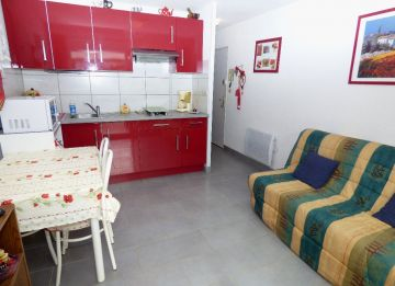 For sale Marseillan Plage 3414923490 S'antoni real estate