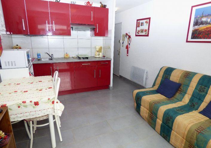 A vendre Marseillan Plage 3414923490 S'antoni immobilier
