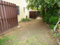 A vendre Marseillan Plage 3414923490 S'antoni immobilier agde