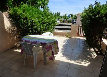 A vendre Marseillan Plage 3414924025 S'antoni immobilier agde