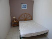 A vendre Marseillan Plage 3414924516 S'antoni immobilier agde centre-ville