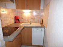 A vendre Marseillan Plage 3414924516 S'antoni immobilier jmg