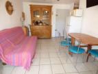 A vendre Marseillan Plage 3414924516 S'antoni immobilier