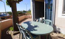 A vendre Marseillan Plage 3414924516 S'antoni immobilier marseillan plage