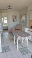 A vendre Marseillan Plage 3414924553 S'antoni immobilier agde