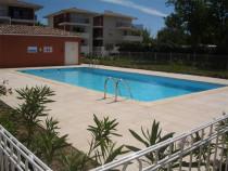 A vendre Marseillan Plage 3414924680 S'antoni immobilier agde