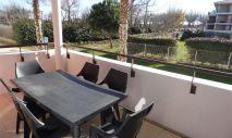 A vendre Marseillan Plage  3414924680 S'antoni immobilier marseillan plage