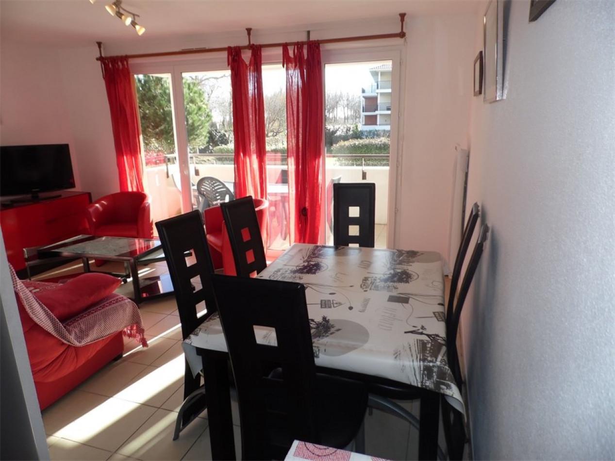 A vendre Marseillan Plage 3414924680 S'antoni immobilier