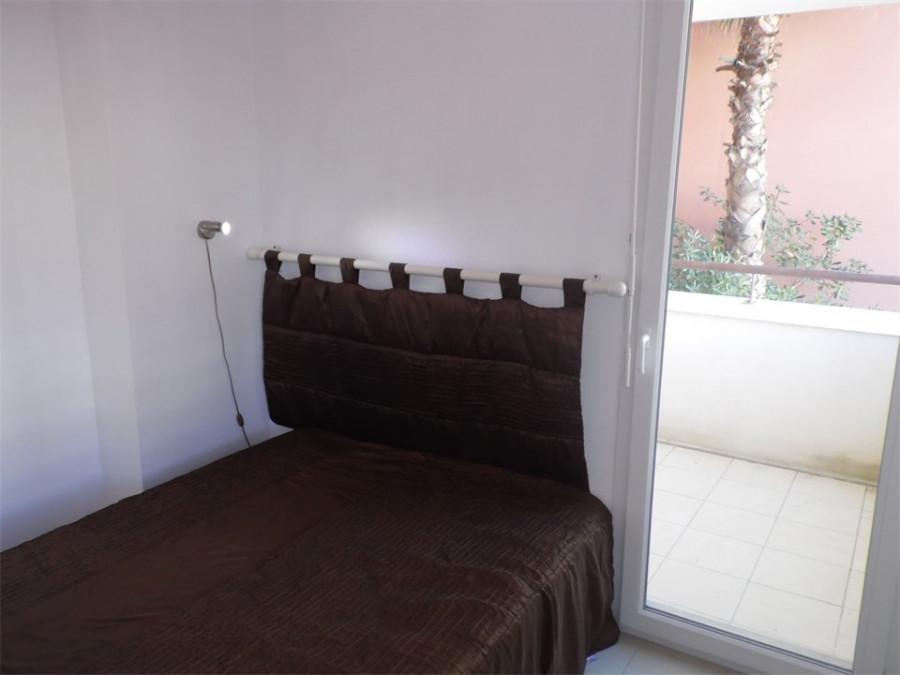 A vendre Marseillan Plage 3414924680 S'antoni immobilier agde centre-ville