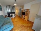 A vendre  Marseillan Plage | Réf 3414924702 - S'antoni immobilier