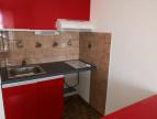 A vendre Marseillan Plage 3414924762 S'antoni immobilier