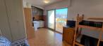 A vendre  Marseillan Plage | Réf 3414925079 - S'antoni immobilier marseillan plage