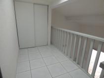 A vendre Marseillan Plage 3414925111 S'antoni immobilier agde centre-ville