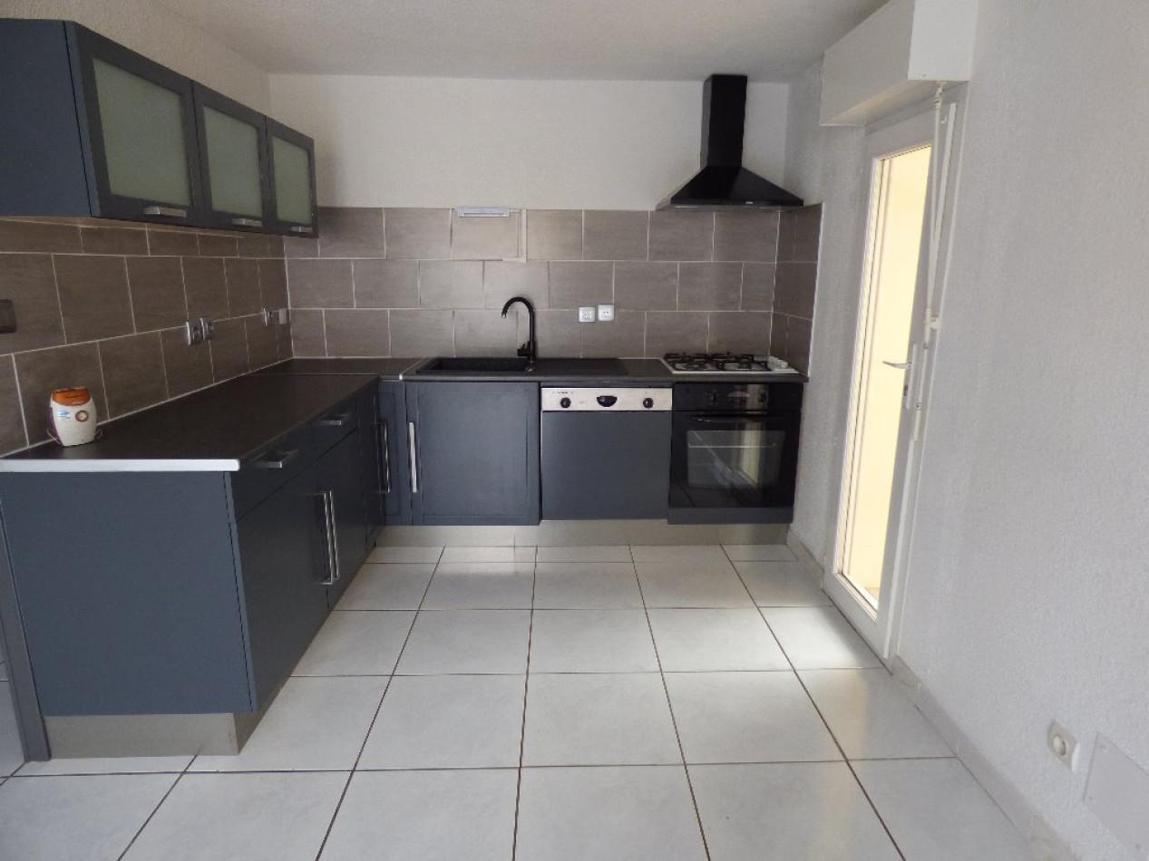 A vendre Marseillan Plage 3414925111 S'antoni immobilier