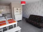 En location saisonnière Marseillan Plage 3414925200 S'antoni immobilier