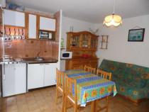 En location saisonnière Marseillan Plage 3414925203 S'antoni immobilier agde centre-ville