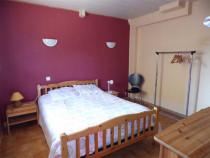 En location saisonnière Marseillan Plage 3414925232 S'antoni immobilier agde centre-ville