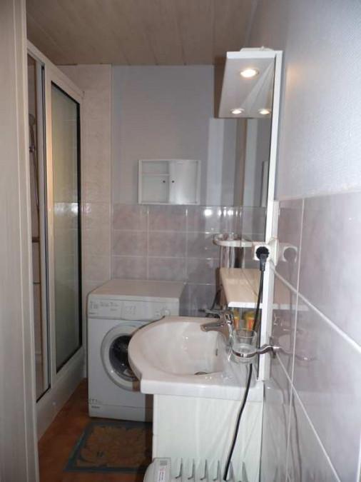 En location saisonnière Marseillan Plage 3414925232 S'antoni immobilier agde