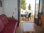 A vendre Marseillan Plage 3414925306 S'antoni immobilier