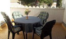 A vendre Marseillan Plage 3414925306 S'antoni immobilier marseillan plage