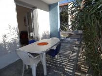 En location saisonnière Marseillan Plage 3414925364 S'antoni immobilier agde centre-ville