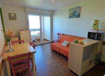 A vendre Marseillan Plage 3414925383 S'antoni immobilier marseillan plage