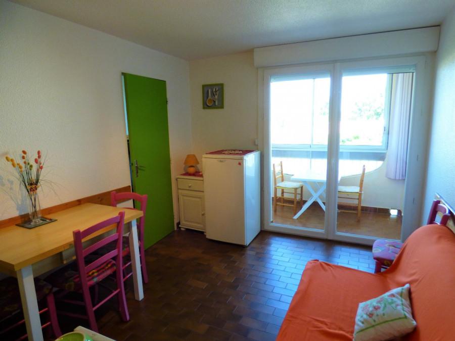 A vendre Marseillan Plage 3414925383 S'antoni immobilier jmg