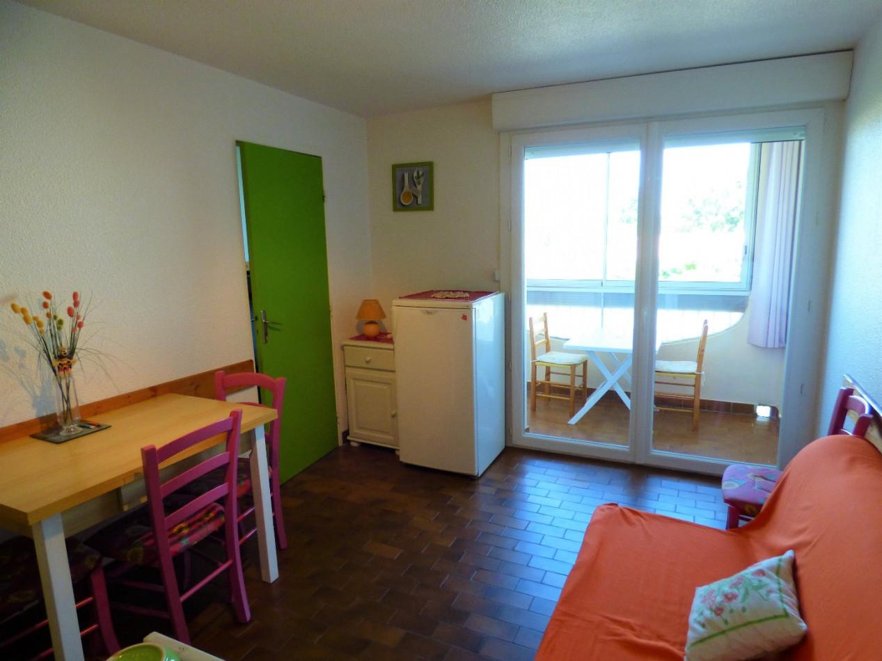 A vendre Marseillan Plage 3414925383 S'antoni immobilier