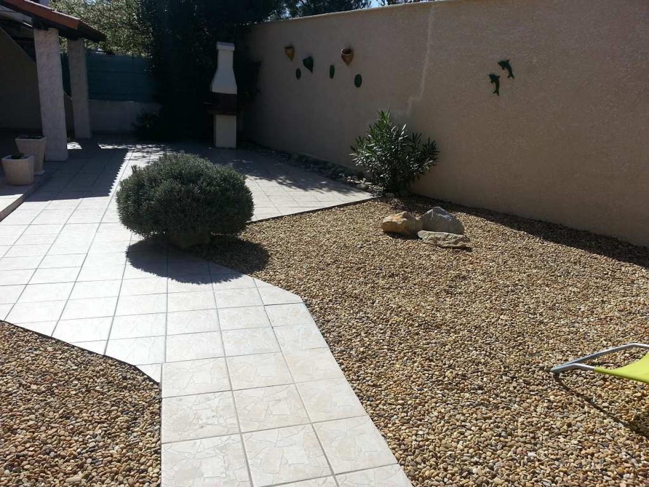 A vendre Marseillan Plage 3414925418 S'antoni immobilier