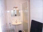 En location saisonnière Marseillan Plage 3414925440 S'antoni immobilier