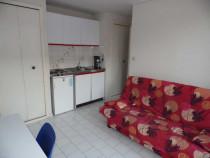 En location saisonnière Marseillan Plage 3414925484 S'antoni immobilier agde