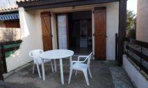 En location saisonnière Marseillan Plage 3414925485 S'antoni immobilier marseillan plage