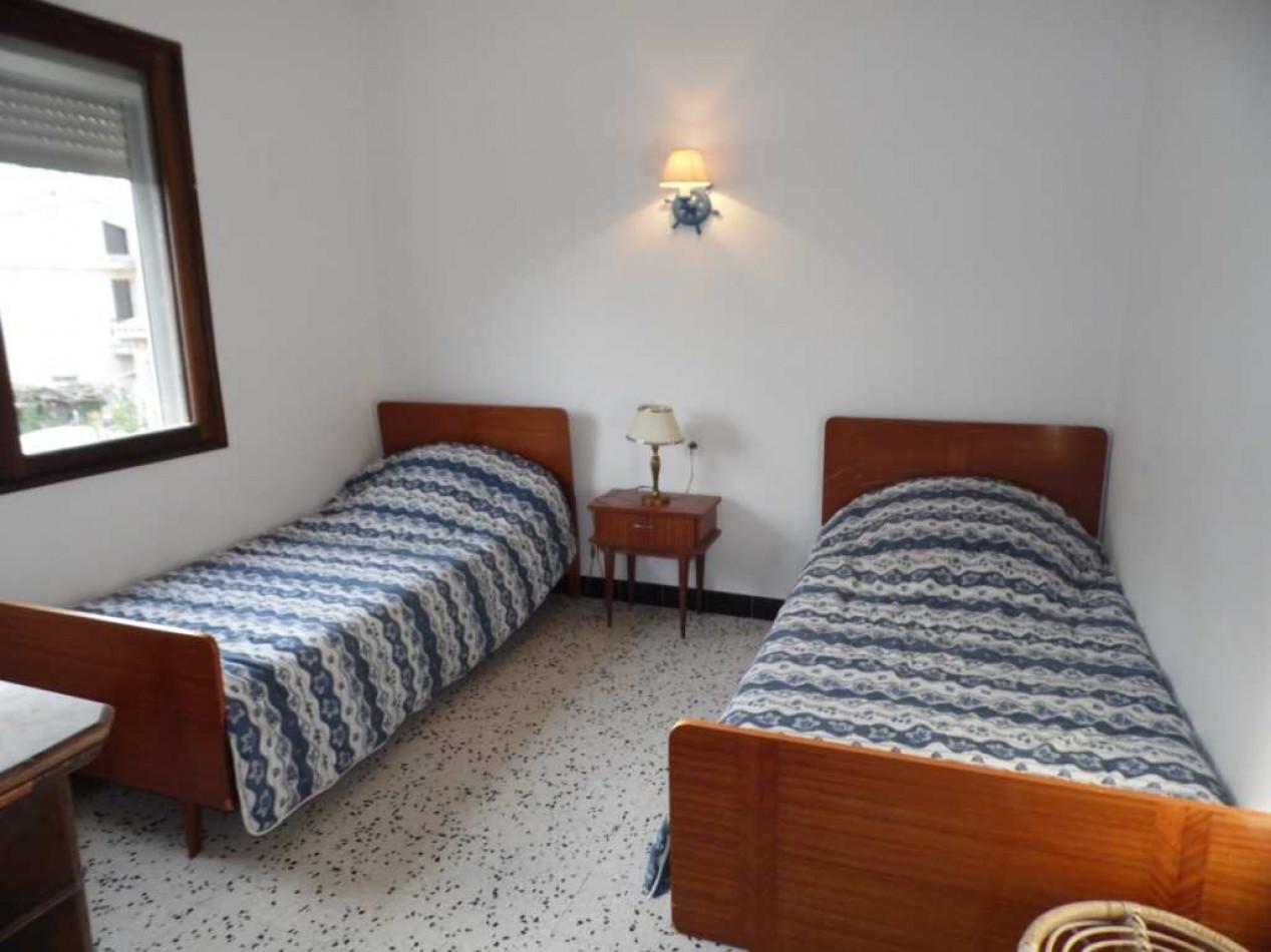 En location saisonnière Marseillan Plage 3414925489 S'antoni immobilier