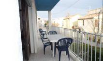 En location saisonnière Marseillan Plage  3414925489 S'antoni immobilier marseillan plage