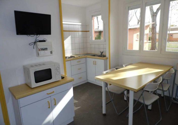 En location saisonnière Marseillan Plage 3414925553 S'antoni immobilier