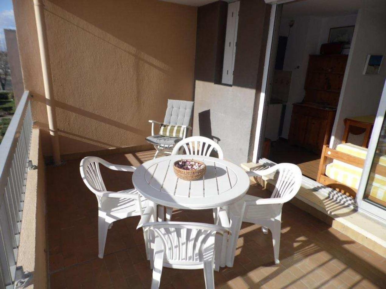 En location saisonnière Marseillan Plage 3414925555 S'antoni immobilier