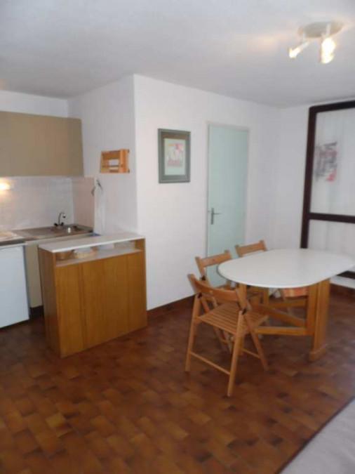 En location saisonnière Marseillan Plage 3414925568 S'antoni immobilier agde