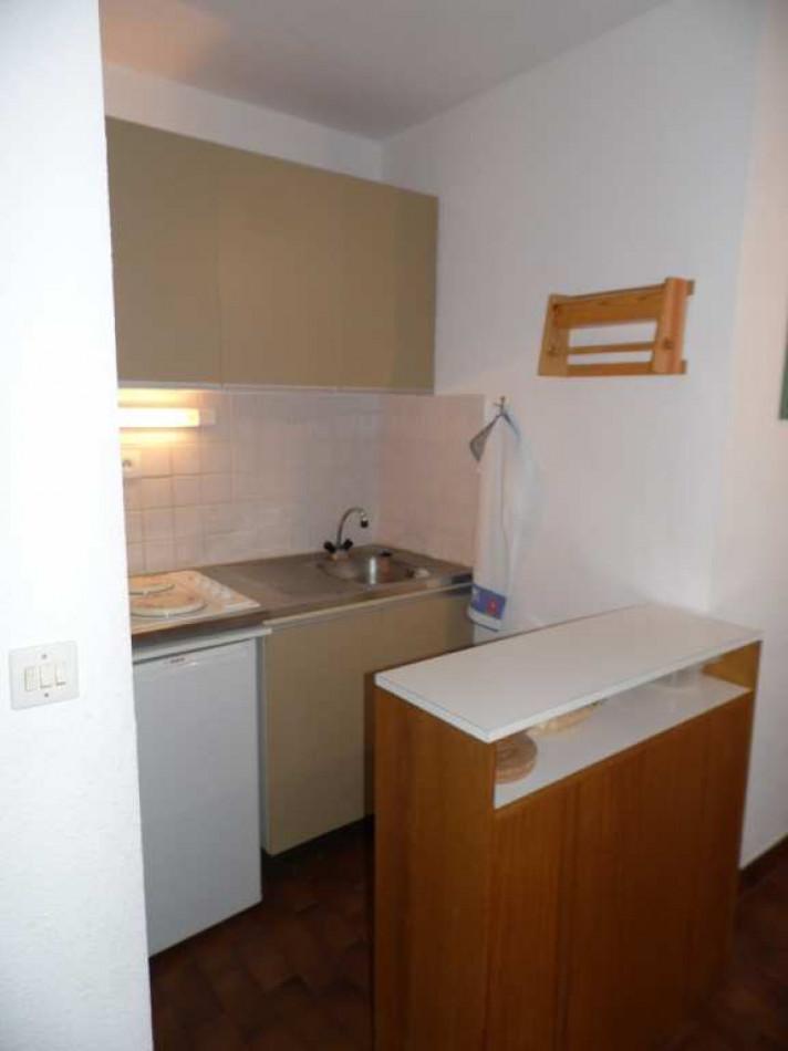 En location saisonnière Marseillan Plage 3414925568 S'antoni immobilier
