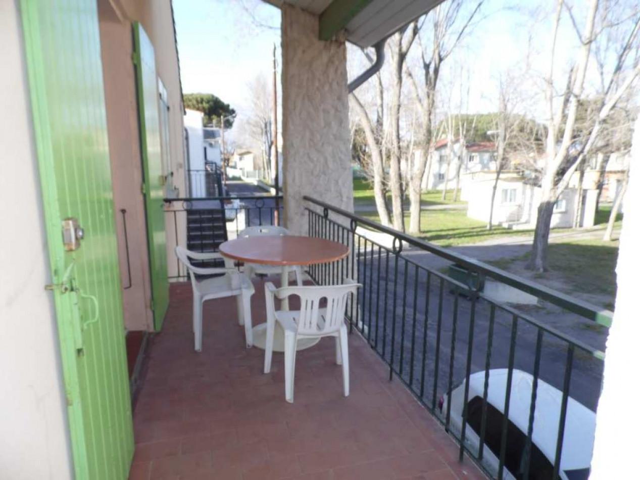 En location saisonnière Marseillan Plage 3414925621 S'antoni immobilier