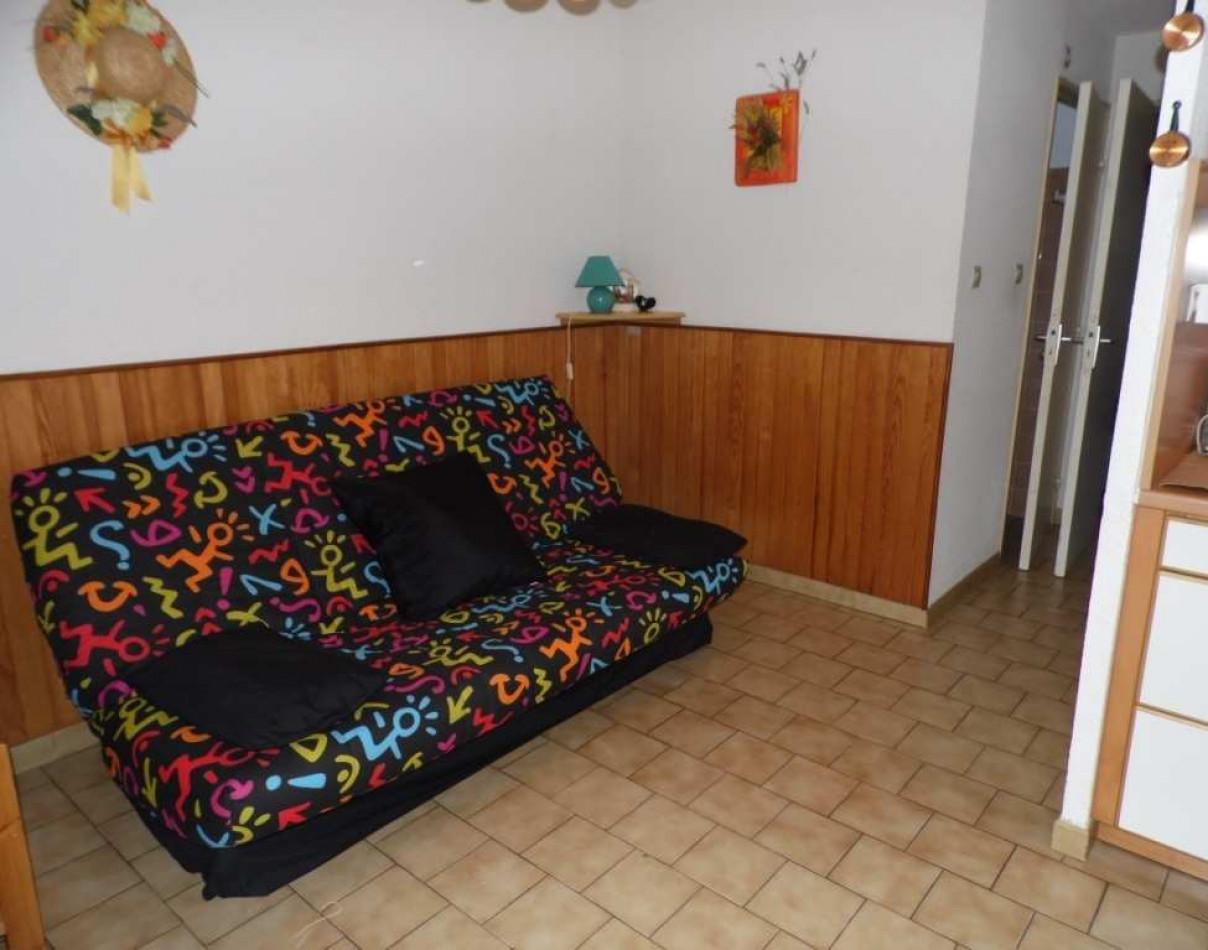En location saisonnière Marseillan Plage 3414925622 S'antoni immobilier