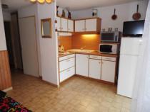 En location saisonnière Marseillan Plage 3414925622 S'antoni immobilier agde centre-ville