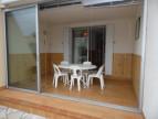 en location saisonnière  Marseillan Plage | Réf 3414925622 - S'antoni immobilier