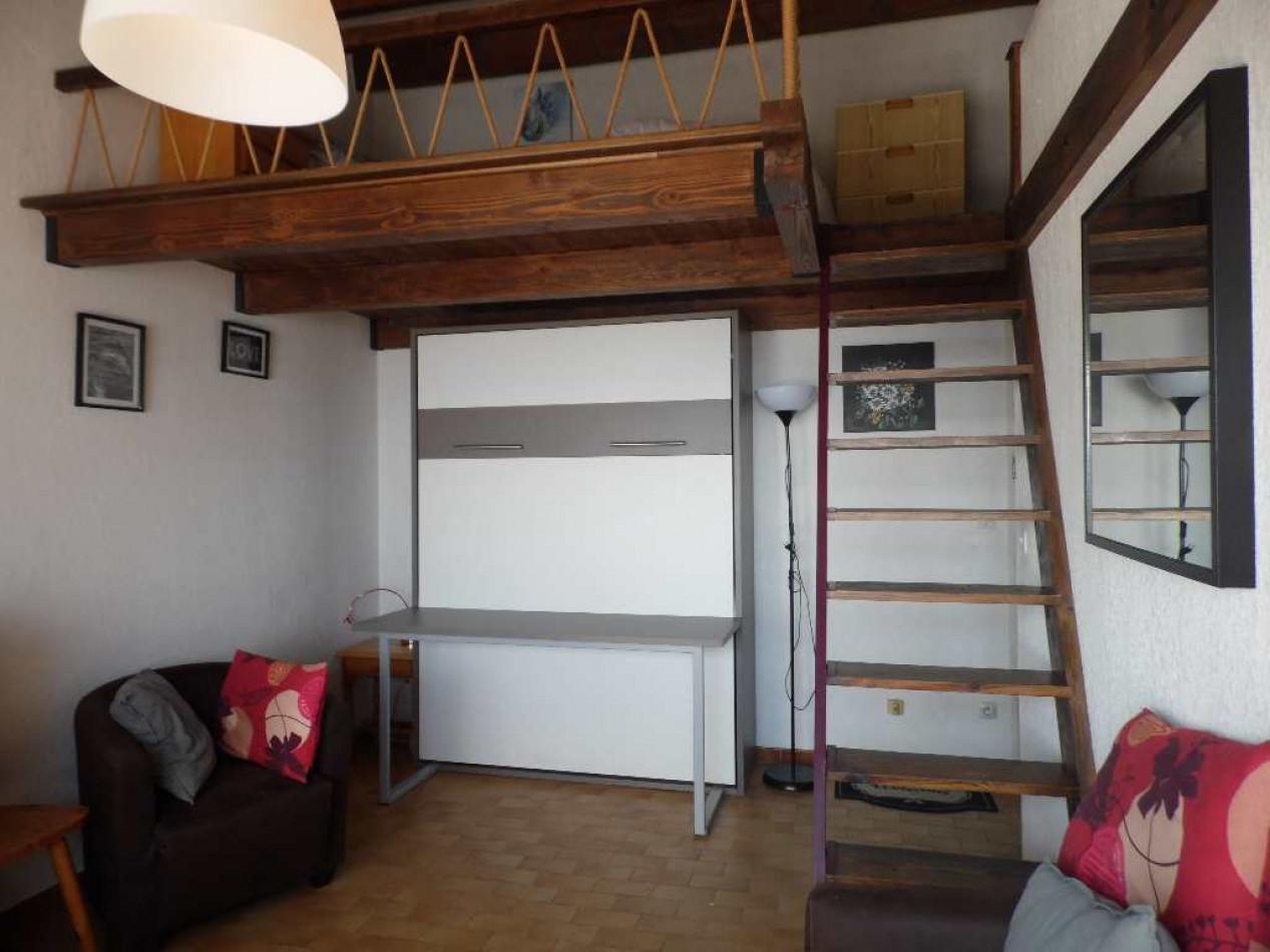 En location saisonnière Marseillan Plage 3414925665 S'antoni immobilier