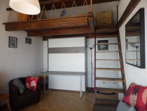En location saisonnière Marseillan Plage 3414925665 S'antoni immobilier grau d'agde