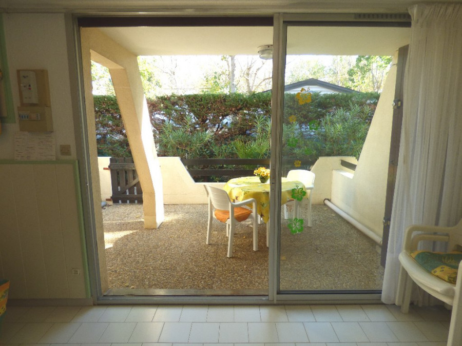 A vendre Marseillan Plage 3414925727 S'antoni immobilier agde centre-ville