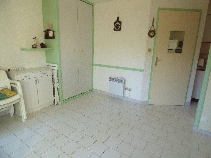 A vendre Marseillan Plage 3414925727 S'antoni immobilier agde